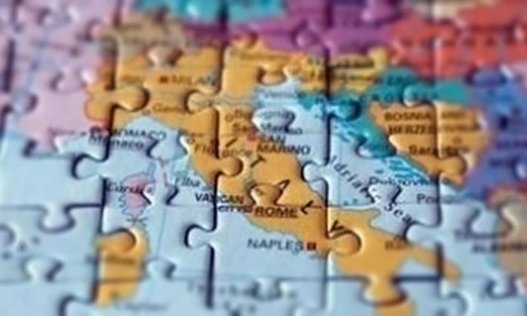 Focus Regione n. 9 – PANDEMIA: REGIONI vs GOVERNO CENTRALE?
