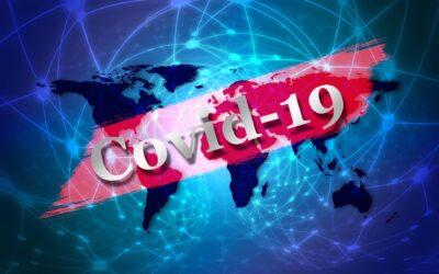 Focus Regione n. 11 – SGUARDI OLTRE IL COVID – 19