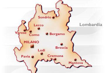 """Focus Regione n. 18 – LA """"RESURREZIONE"""" DELLE PROVINCE?"""